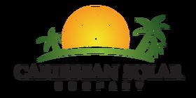 Caribbean Solar Company